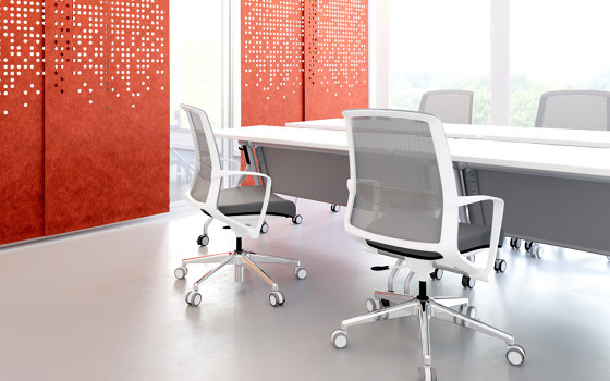 Collaborative | Fl-X by AMQ Solutions