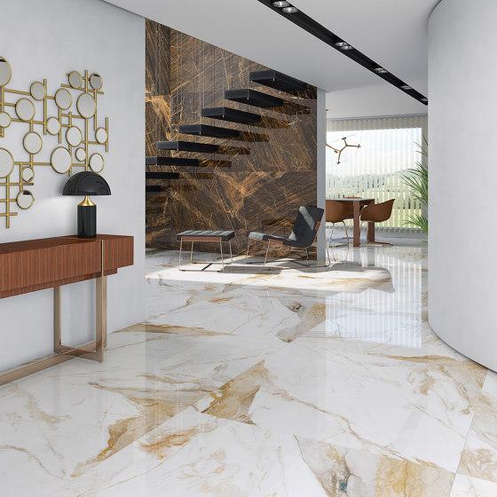 Marblelous | Arue-R Pulido by VIVES Cerámica