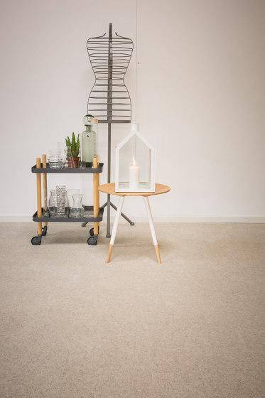 Berlin 104 by Best Wool Carpets
