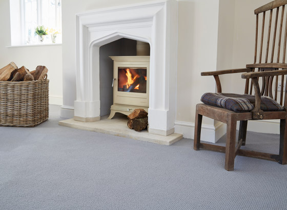 Dias A10000 by Best Wool Carpets