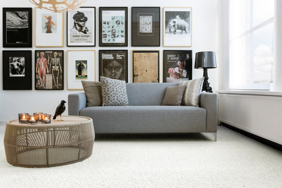 June by Best Wool Carpets