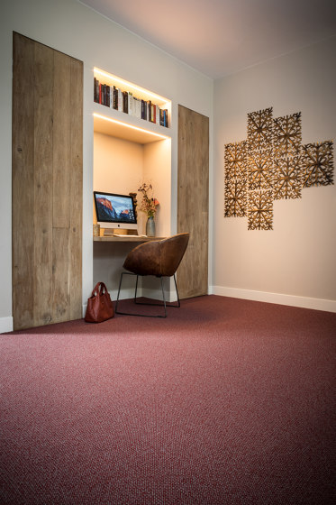 Kensington 129 by Best Wool Carpets