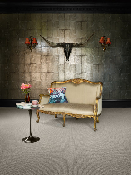 Livingstone 109 by Best Wool Carpets