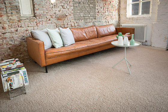 Palace Lux 101 by Best Wool Carpets