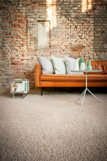 Palace Lux 124 by Best Wool Carpets