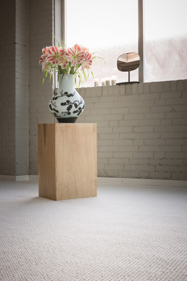 Pearl by Best Wool Carpets