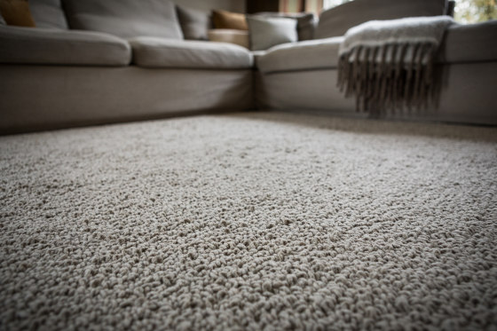 Royal Marquis 104 by Best Wool Carpets