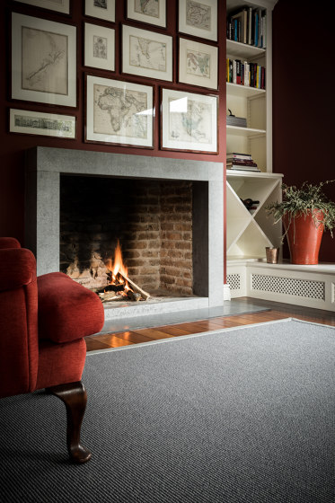 Savannah 129 by Best Wool Carpets