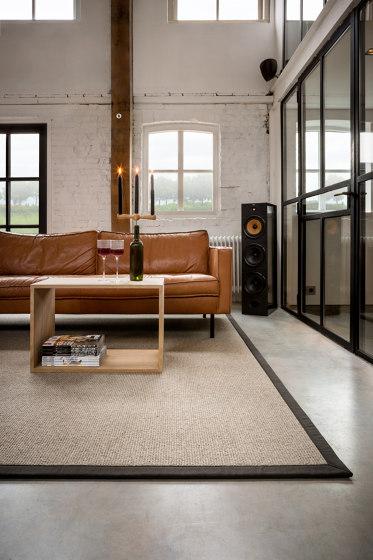 Softer Sisal 101 by Best Wool Carpets