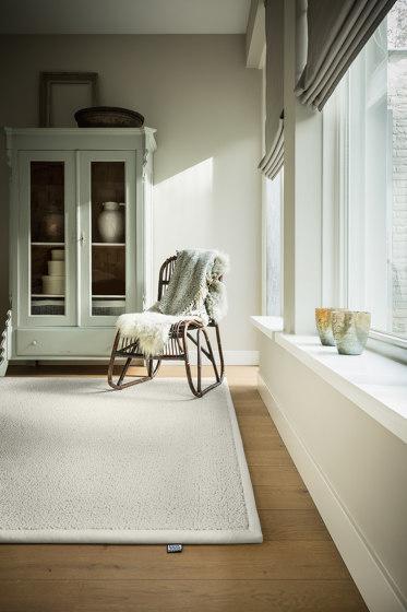 Spring by Best Wool Carpets