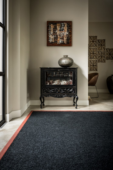Tasman 103 by Best Wool Carpets