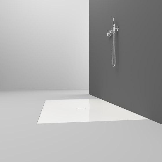 FLOOR by Schmidlin