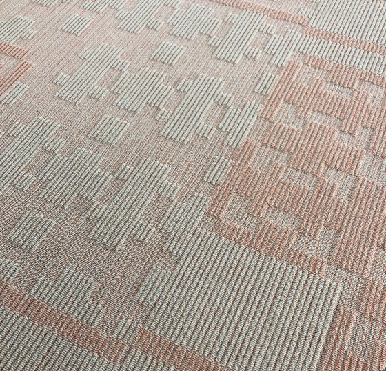 Pixelated 73030 by CSrugs