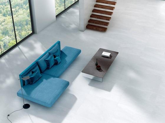 Aquarela White by Apavisa