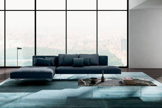 Air Sofa by LAGO