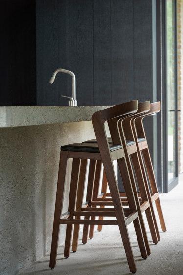 Play Chair - Oak natural by Wildspirit
