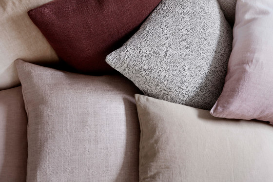 &Tradition Collect | Boucle Cushion SC30 by &TRADITION