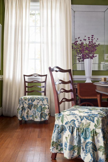 Cape Floral 367 by Zimmer + Rohde