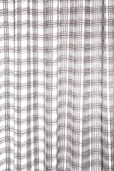 Dispersion   Diffuse by Luum Fabrics