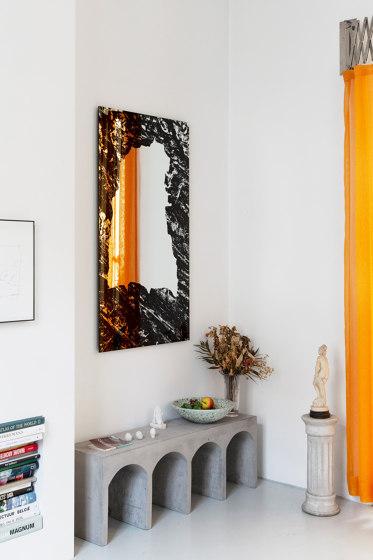 Spilia by Deknudt Mirrors