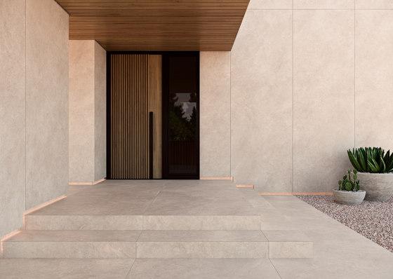 Arles Blanco by Grespania Ceramica