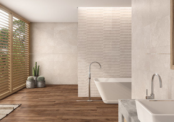 Vendome 100 Arena by Grespania Ceramica