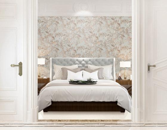 Fancy - Tone-on-tone wallpaper DE120056-DI by e-Delux