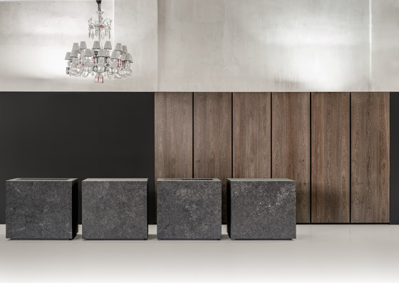 ROCK by steininger.designers