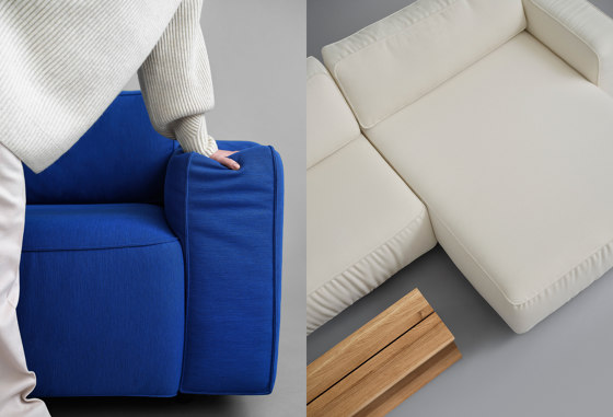 Supersoft by Fogia