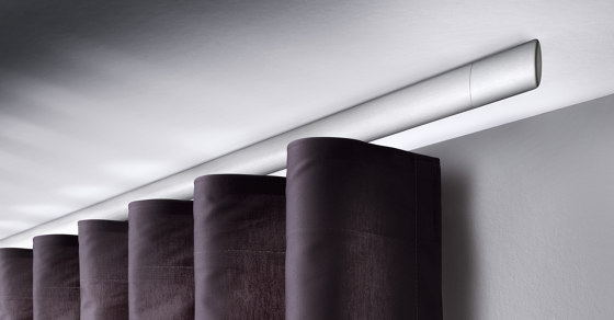 Trim Decke by Interstil