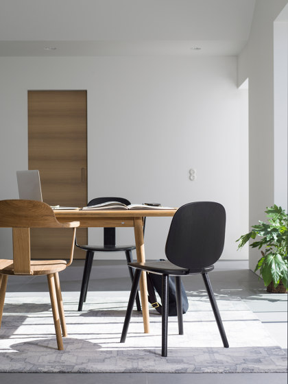 Sture Chair by Stolab