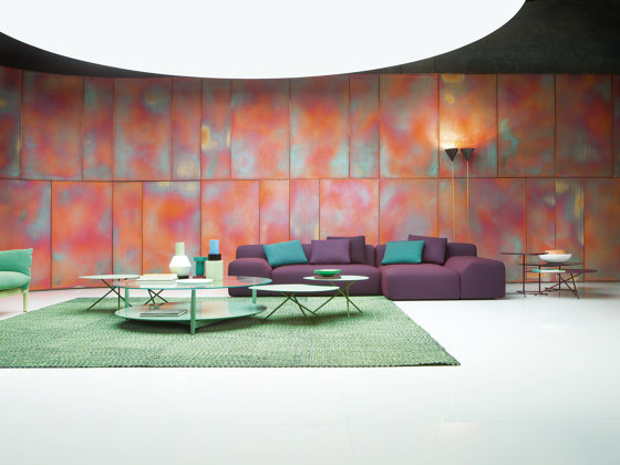 All-Time by Paola Lenti