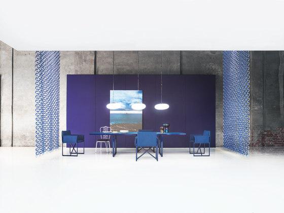 Portofino Indoor di Paola Lenti