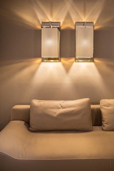COCO MEGA TA by Contardi Lighting
