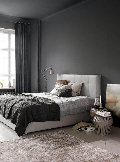 Mezzo Bed CTW by BoConcept