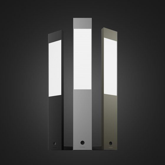 Joker LED by Regent Lighting