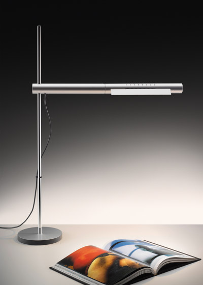 HALO LED passend zu USM by Baltensweiler