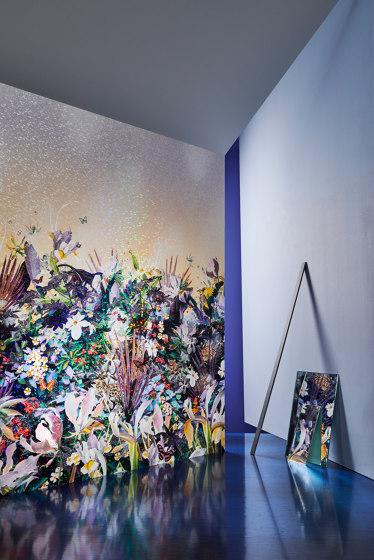Glinka Orchid by Jakob Schlaepfer