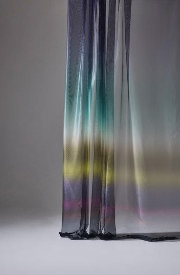 Gradazio col. 201 by Jakob Schlaepfer