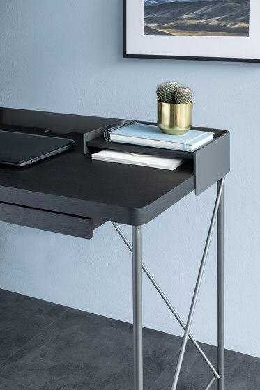 Béla SK 110 Schreibtisch von Christine Kröncke