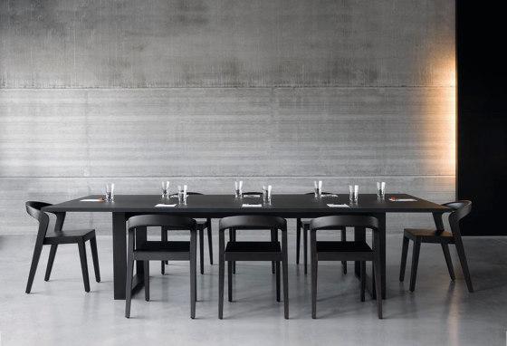 Lati Table 240 von Wildspirit