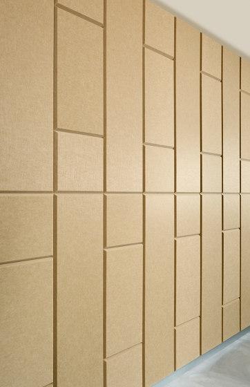 Balance Tile 650 | Balance 633 by Woven Image