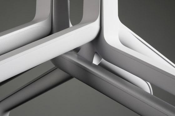 Base Frasca Mini Folding by NARDI S.p.A.