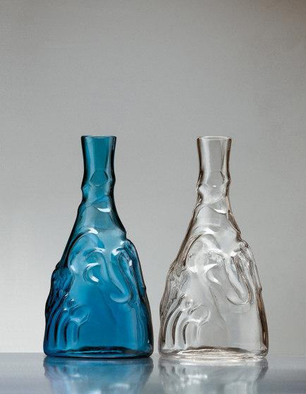 Botella Casa de Familia de BD Barcelona