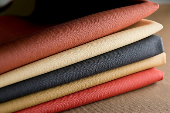 Natural Linen | Pearl by Morbern Europe