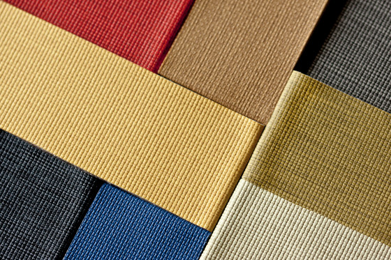 Natural Linen | Bamboo by Morbern Europe
