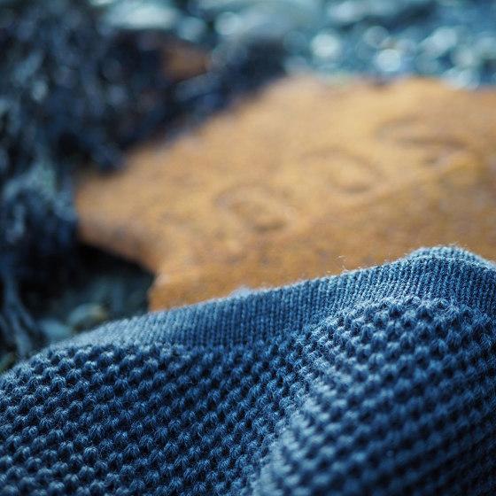 Helmi Wool by IIIIK INTO Oy