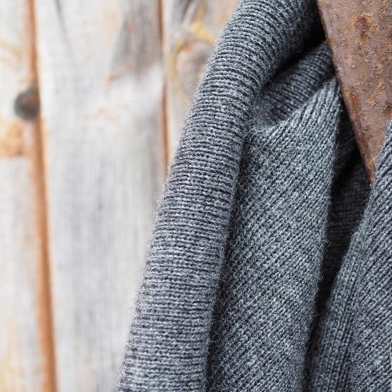 Hippu Wool by IIIIK INTO Oy