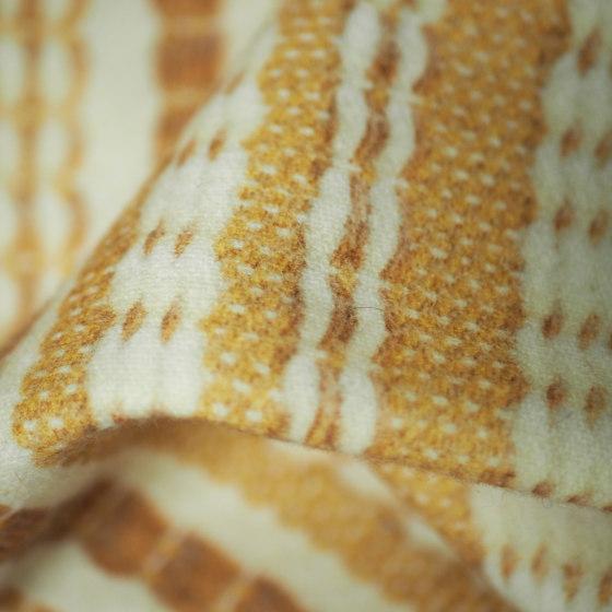 Ural Wool by IIIIK INTO Oy