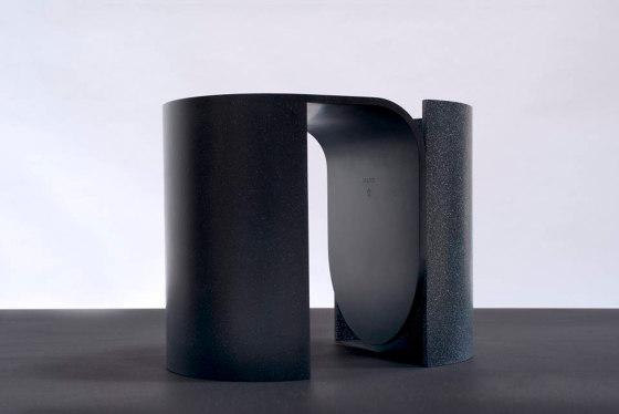 Arctic Granite (G034) by HI-MACS®